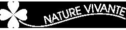 Nature Vivante